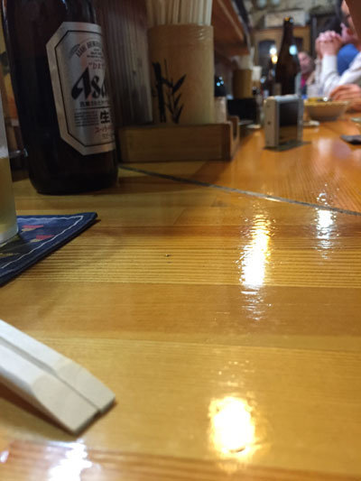 姫路 広畑 夢前川 お好み焼 寿 ブロガーの集い