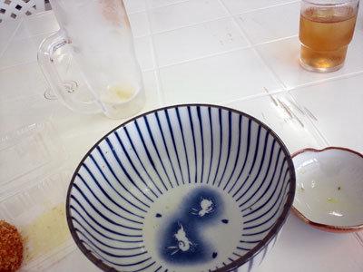 姫路 妻鹿 絶品 天晴水産 しらす丼