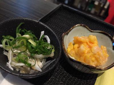 姫路 日本酒 試 肴