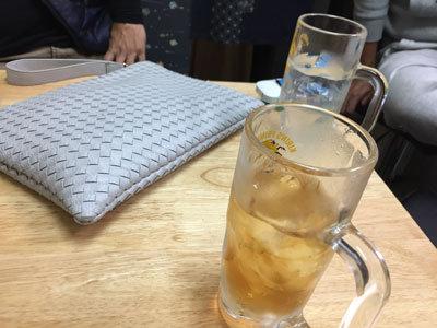 姫路 飾磨 居酒屋 こんぶや