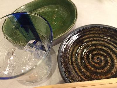 姫路 CASPA 御Bar飯