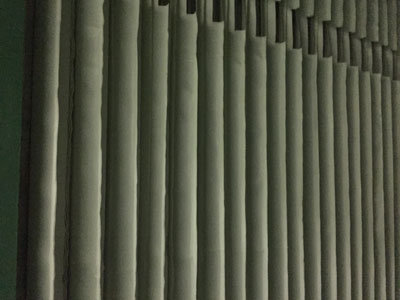 本田商店 龍力 蔵見学 圧縮機 jpg