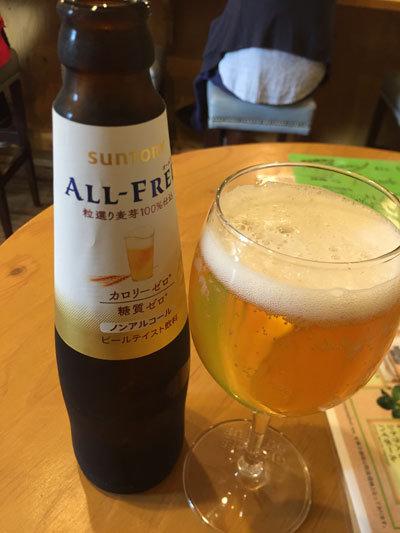 アルコールは筋肉を分解するのか?