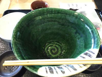 京都 うどん 讃岐うどん 大河