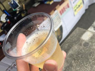 姫路 ゆかた祭り スパークリング