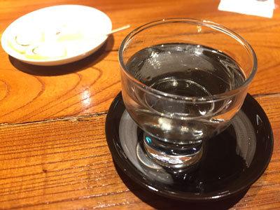 姫路 タツリキショップ 日本酒