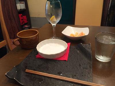 神戸 元町 ちーず屋 ランチ