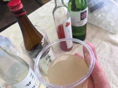 壺坂酒造 播磨日本酒プロジェクト 日本酒