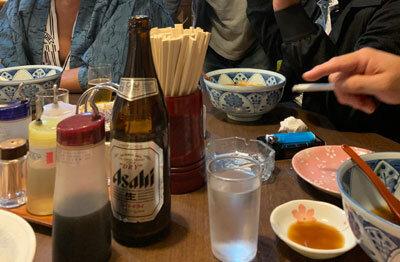 城崎 中華料理 チャイナ