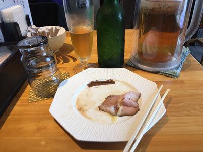 姫路 ラーメン 麺哲