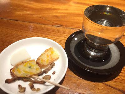 姫路 日本酒 龍力 米のささやき