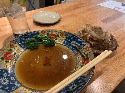 姫路 家庭料理 おもや 煮付け