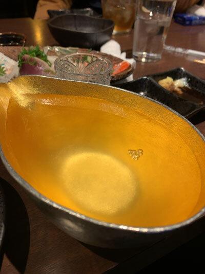 姫路 居酒屋 プロ酒場 日本酒 奥播磨