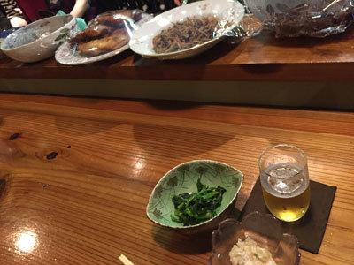 姫路 お惣菜 おでん さわらび おばんざい