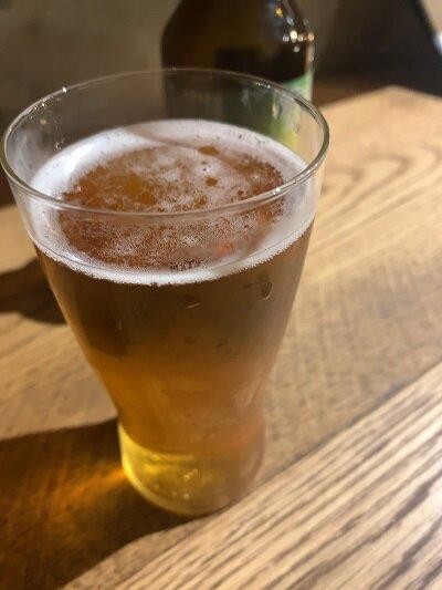 有馬温泉 有馬地ビール