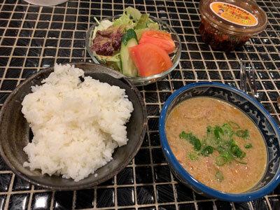 姫路 焼肉 五味屋 ランチ営業