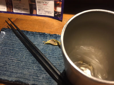 神戸 元町 焼鳥 とろ火屋