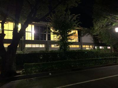 姫路 白鷺中学 バスケットボール部
