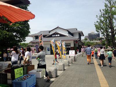 高田馬場駅周辺のホテルの一覧と地図   東京ビジネ …