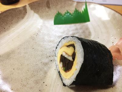 須磨 鮨 にっ多