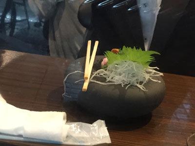 姫路 ワインバル kagen 2周年 メニュー