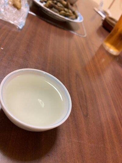 日本酒 雪彦山