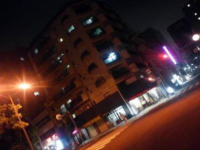 神戸 駅前