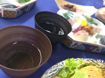 播磨日本酒プロジェクト 播磨古今