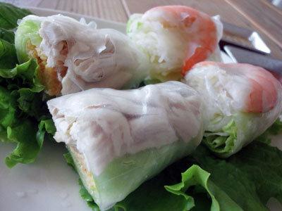 姫路 ラオス料理 ラオスの食堂