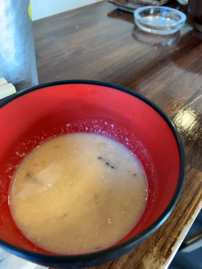 姫路 蕎麦 戀 かす汁