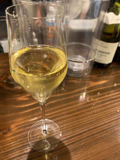姫路 kagen ワイン