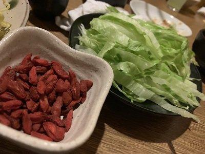 大阪 草鍋 えんや 〆麺