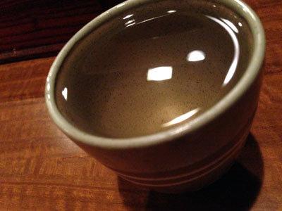 日本酒jpg