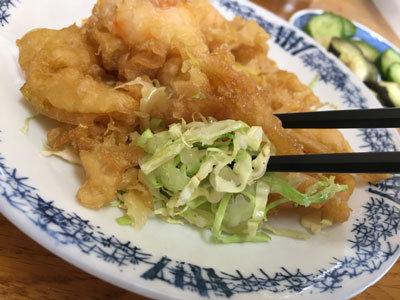 姫路 大衆食堂 かどや 一品