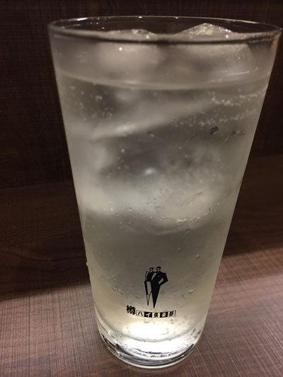 姫路 居酒屋 よもぎ