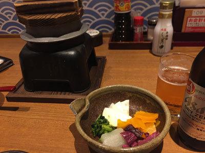 姫路 薩摩魚鮮水産