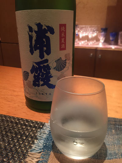 姫路 酒酔 楓香 浦霞