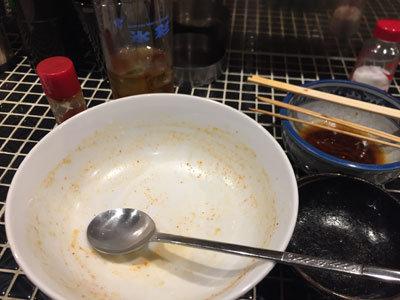 姫路 炭火焼肉 串やき 五味屋