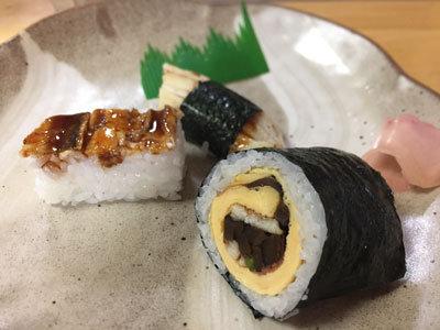 須磨 鮨 にっ多 寿司