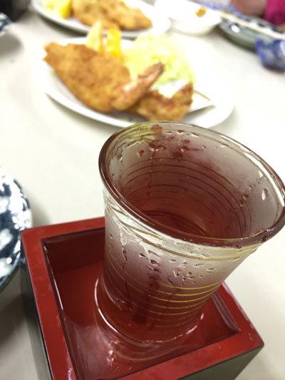 姫路 広畑 さとや 日本酒 肴