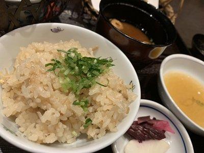 京都 京やさい料理 接方来 ランチ