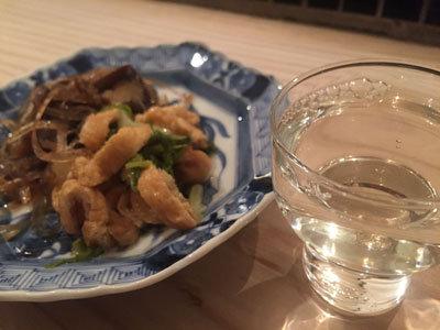 日本酒 RIESTYLE
