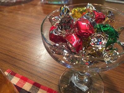 姫路 スナック ポカン チョコレート