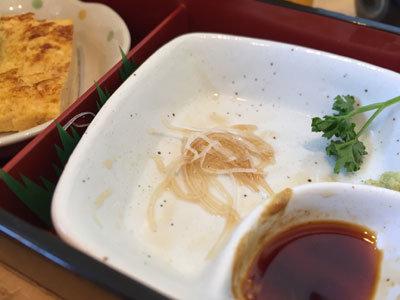 姫路 駅前 お食事処虜 かわばた 刺身