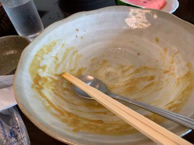 姫路 とんかつ・ステーキ 四季 ランチ