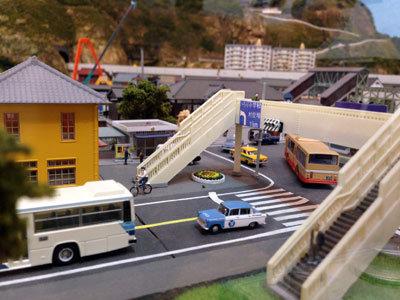 宍粟市 いろり鉄道 鉄道とバス