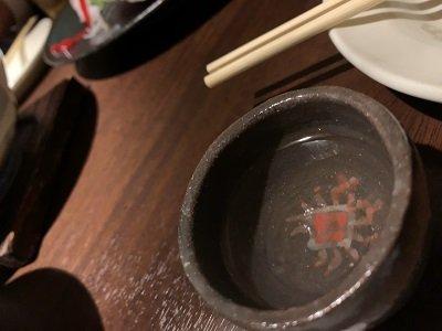 姫路 食楽酒場 大黒や