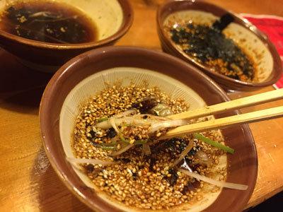 姫路 ラーメン ごますり家 広島つけ麺 液
