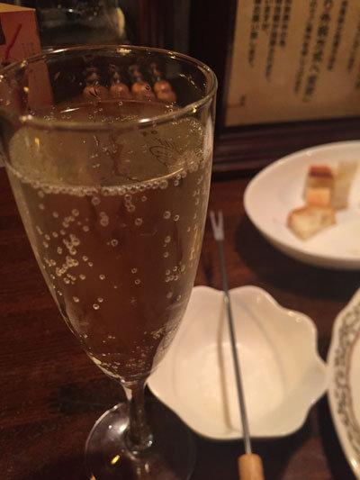 姫路 KENJINTON ワイン