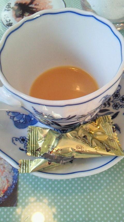 長崎 おいしいコーヒー